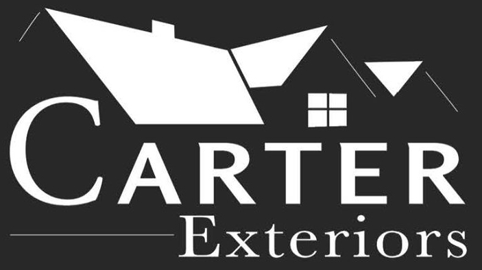roofing contractor Carter Roofing & Exteriors in Rochester
