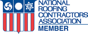 NRCA certified roofing contractor Rochester, NY