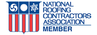 NRCA Certified Roofing contractor in Rochester, NY